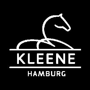 Kleene_Rollup_Logo_500-frei